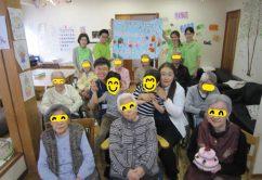 o0640048013937106208 242x166 - ★5月14日(日)★toiro東戸塚