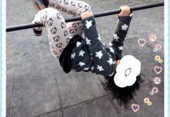 o0480036414076993341 242x166 - ♪11月14日(火)♪toiro戸塚
