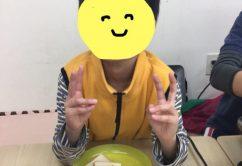 o0480064114080837450 242x166 - *11/27(月) *toiro新吉田