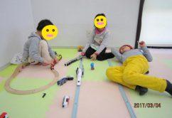 o0640048013882260930 242x166 - ★3月4日(土)★toiro東戸塚