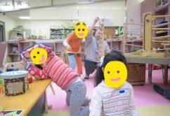 o0640048013898177739 242x166 - ★3月25日(土)★toiro東戸塚