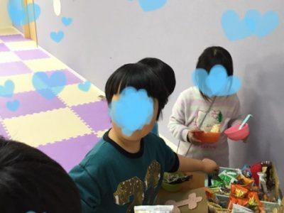 o0480064014118241391 400x300 - 1月24日(水) ♪toiro 戸塚♪