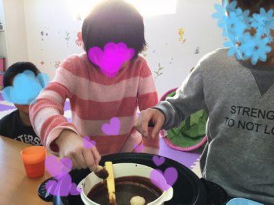 o0480036014132301532 400x300 - ♪2/13、2/14 toiro 戸塚♪