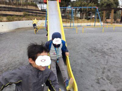 o0480036014137037042 400x300 - ★2月10日(土)★toiro東戸塚