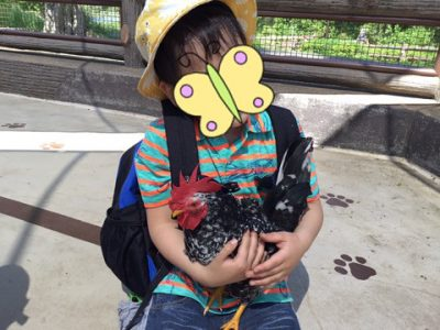 o0480036014186686102 400x300 - ♪4/28(土)♪toiro戸塚