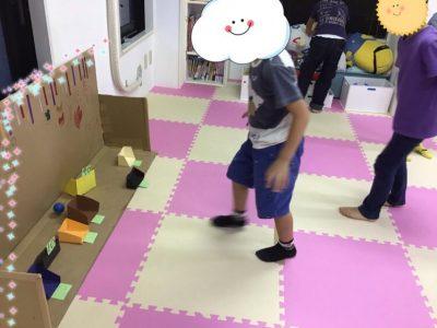 A 400x300 - ◇10月12日(金)◇toiro青葉台