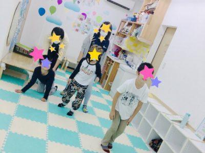 B 400x300 - ☆10月27日(土)☆toiro西谷