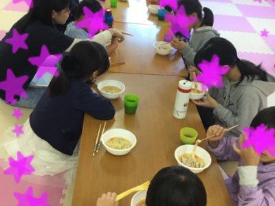 o0480064014295899294 400x300 - ♪10/27(土)♪toiro 戸塚