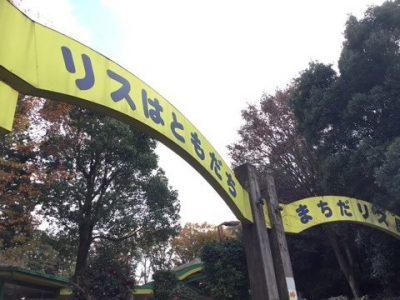 114 400x300 - ♪12/8(土) ♪ toiro 戸塚