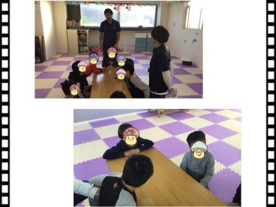 11 1 400x300 - ♪1月24日(木)♪toiro戸塚①