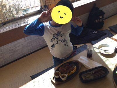2 1 400x300 - *1月19日(土) *toiro新吉田