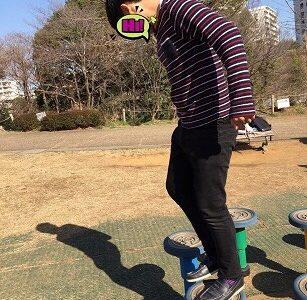 3 307x300 - ☆2019年3月20日(水)toiro西谷☆