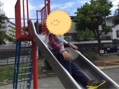 1 400x300 - ♪5月7日(火)♪toiro戸塚