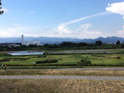 1 4 400x300 - ◎8月10日(土)◎toiro本郷台