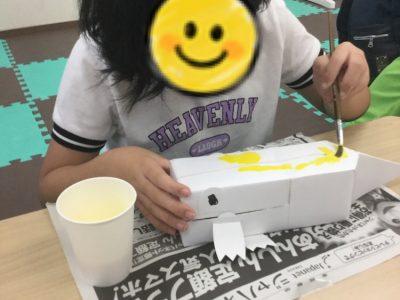 1 400x300 - ☆8月9日(金)toiro新吉田☆