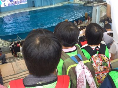 2 3 400x300 - ◎7月28日(日)◎toiro本郷台
