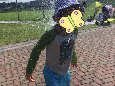 4 400x300 - ◎7月31日(水)◎本郷台