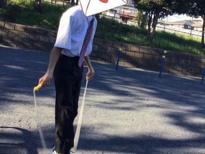4 400x300 - ☆9月6日(金)toiro鳥が丘☆