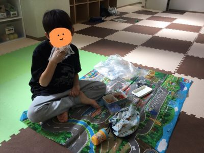 1 5 400x300 - ●10月26日(土)●toiro大倉山