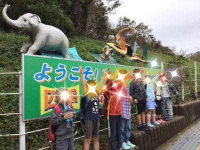 3 4 400x300 - ◎10月22日(火)◎toiro本郷台