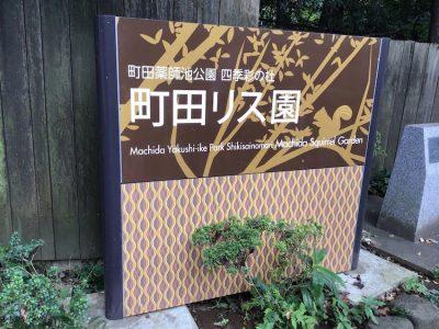7 400x300 - ◎9月22日(日)◎toiro本郷台