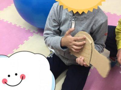 o0810108014650030414 400x300 - ♪11月19日(火)♪toiro戸塚