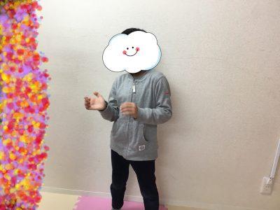 o1080081014680325424 400x300 - ♪12月11日(金)♪toiro戸塚