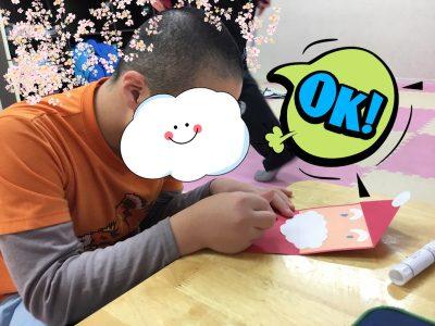 o1080081014683464136 400x300 - ♪12月21日(土)♪toiro戸塚