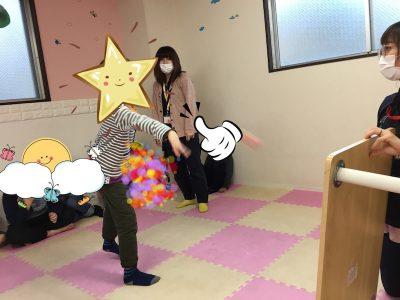 o1080081014684842463 400x300 - ♪12月20日(土)♪toiro戸塚