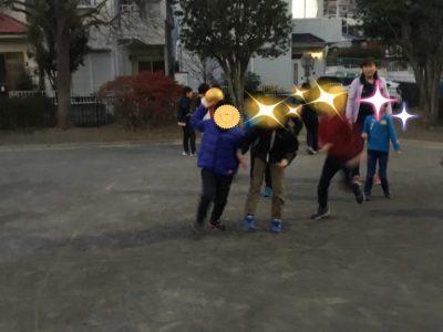 o1080144014681300268 400x300 - ♪12月16日(月)♪toiro戸塚