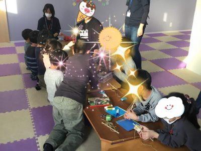 o1080144014717045410 400x300 - ♪2月21日(金)♪toiro戸塚