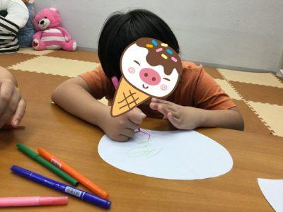 o0640048014774109488 400x300 - ◎6月 13日(土) toiro 東戸塚◎