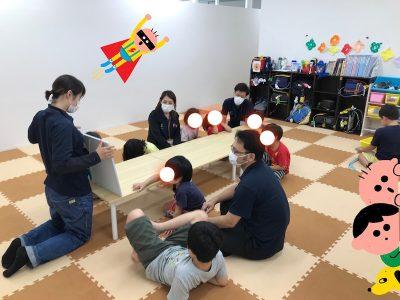 o1280096014783704962 400x300 - 7/1(水)・2(木)☆toiro日野☆