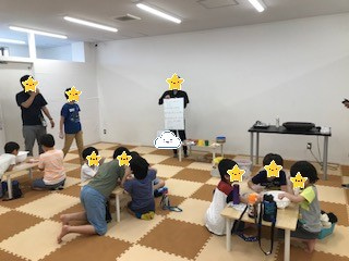 o0320024014799944197 - 8/5(水)☆toiro日野☆