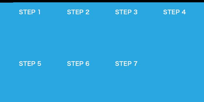 flow top list - 横浜の放課後デイサービスtoiro(トイロ)-横浜市指定事業者-