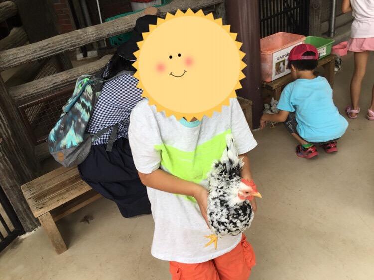 img1 - 放課後デイサービスtoiro二俣川
