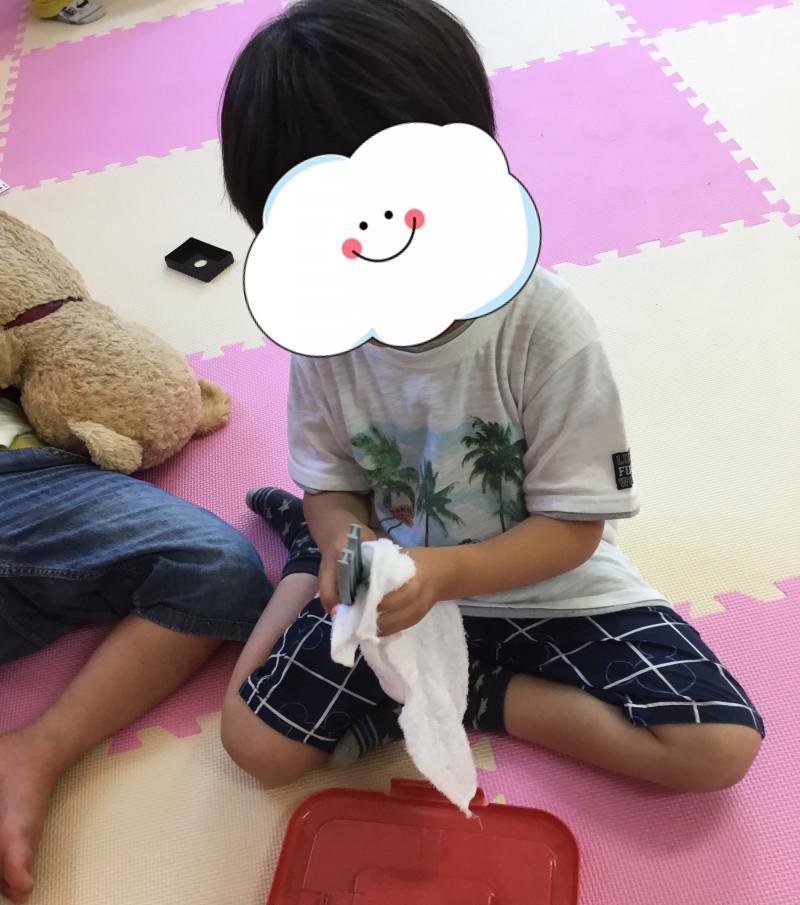 img10 1 - 放課後デイサービス toiro蒔田