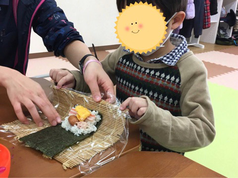 img10 2 - 放課後デイサービス toiro新吉田