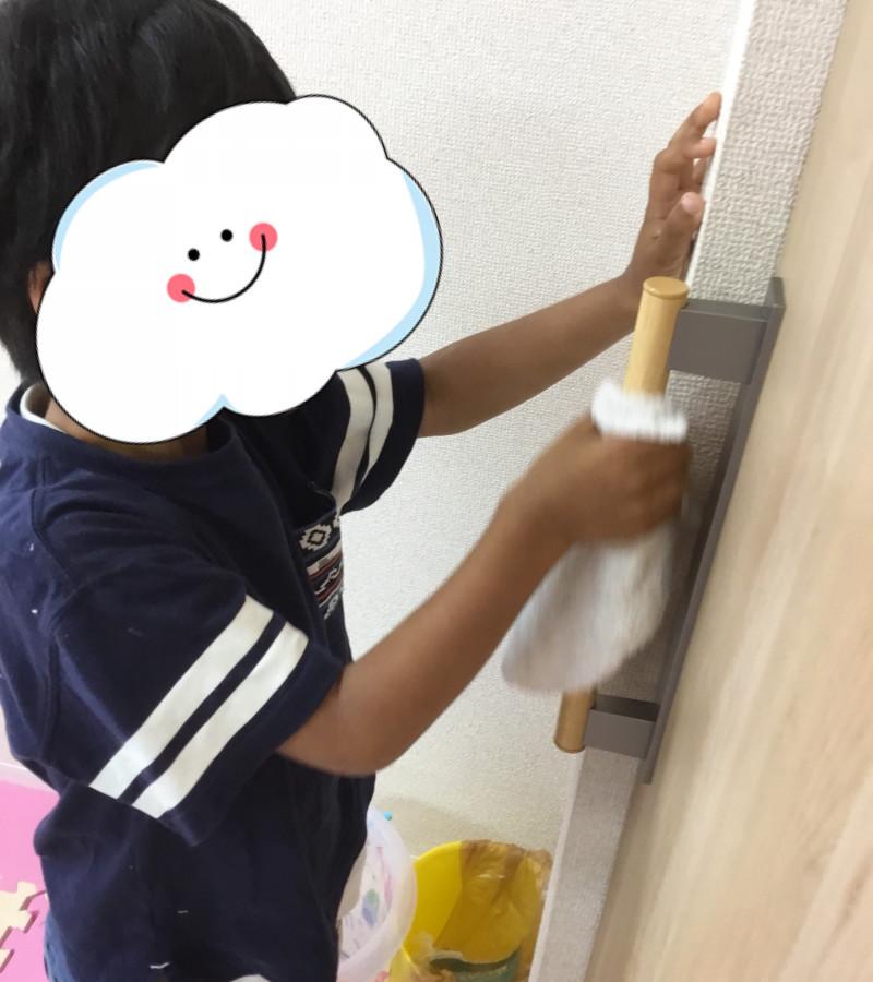 img11 1 - 放課後デイサービス toiro本郷台