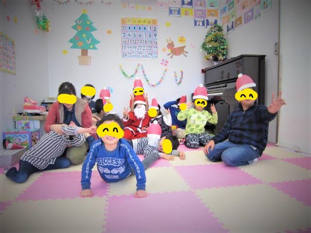img3 3 - 東戸塚教室