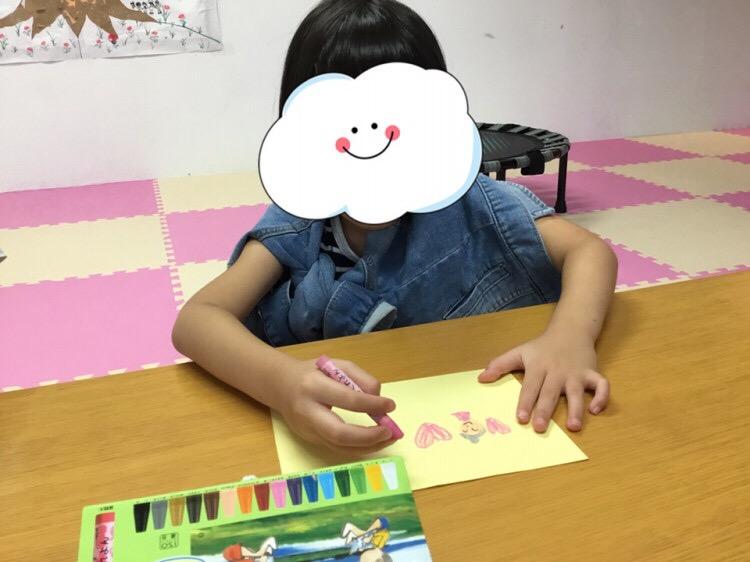 img6 - 放課後デイサービスtoiro二俣川