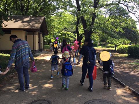 img8 1 - 放課後デイサービス toiro蒔田