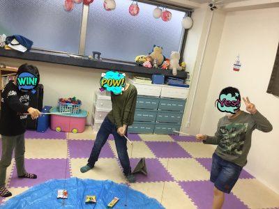 o1080081014835350470 400x300 - ♪10月15日(木)♪toiro戸塚