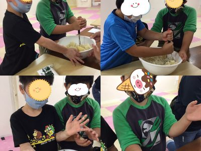 o1080108014832796292 400x300 - ♪10月10日(土)♪toiro戸塚