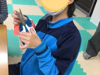 o1080144014833650703 400x300 - ♪10月8日(木)♪toiro戸塚