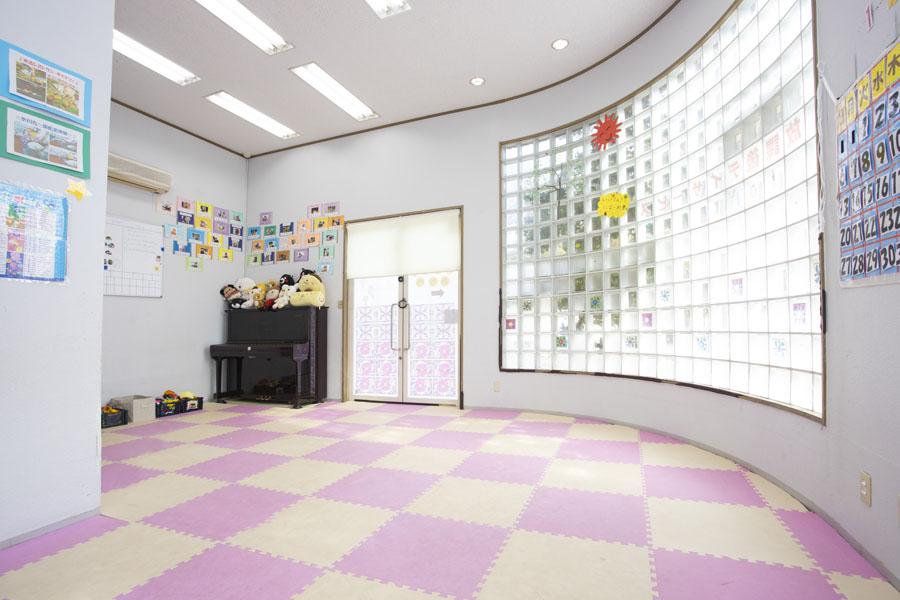 sl1 1 - 放課後デイサービス toiro東戸塚