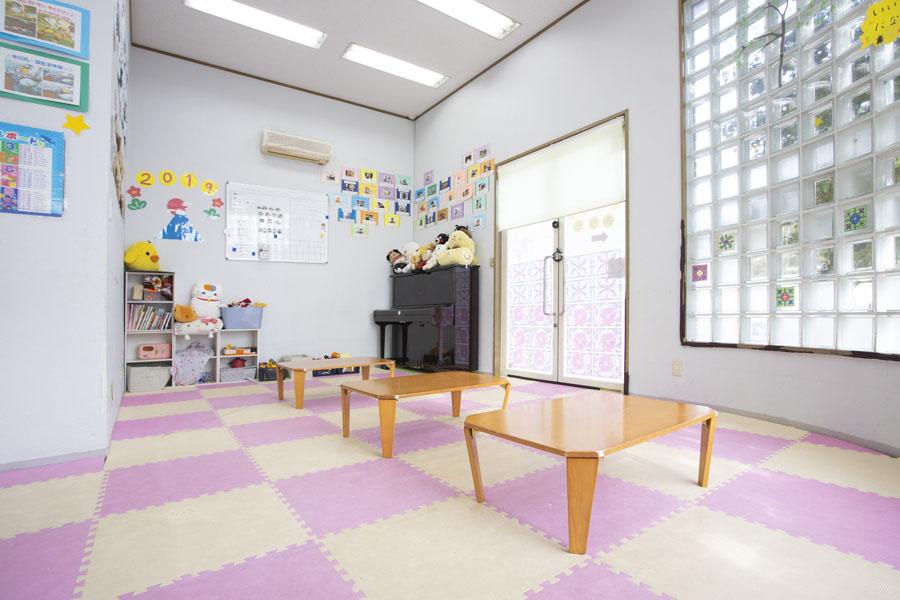 sl2 1 - 放課後デイサービス toiro東戸塚