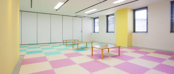 sl3 700x300 - 放課後デイサービス toiro青葉台