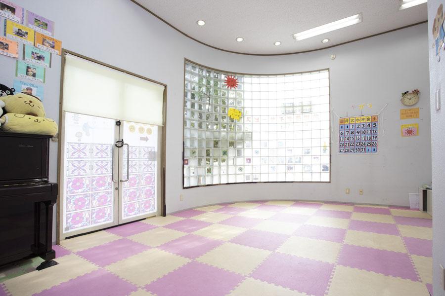 sl4 1 - 放課後デイサービス toiro東戸塚